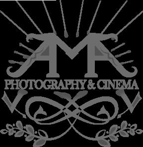 AMA Photography