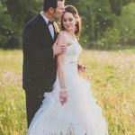Day Before Wedding Session at Madera Estates