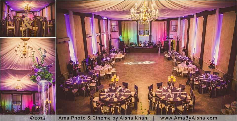 ©2013 | www.AmaByAisha.com | Houston Wedding