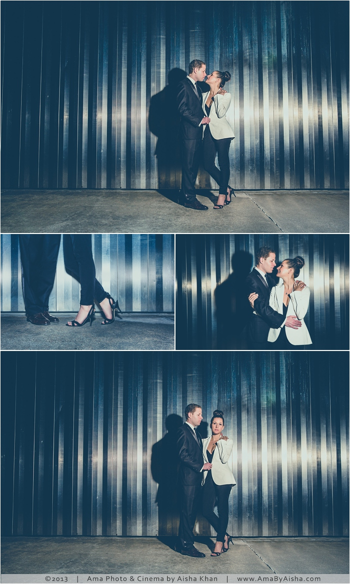 ©2013 | www.AmaByAisha.com | Houston Engagement