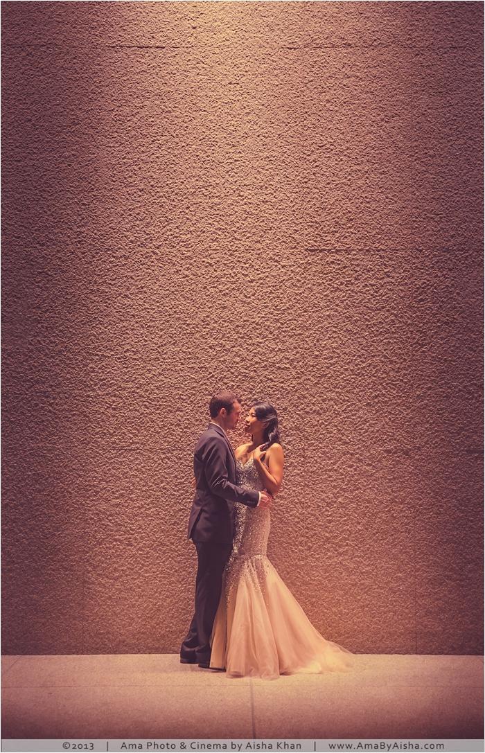 ©2013   www.AmaByAisha.com   Houston Engagement Photos