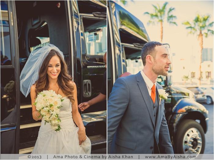 ©2013   www.AmaByAisha.com   Las Vegas Destination Wedding