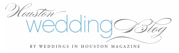 Feature on Weddings in Houston