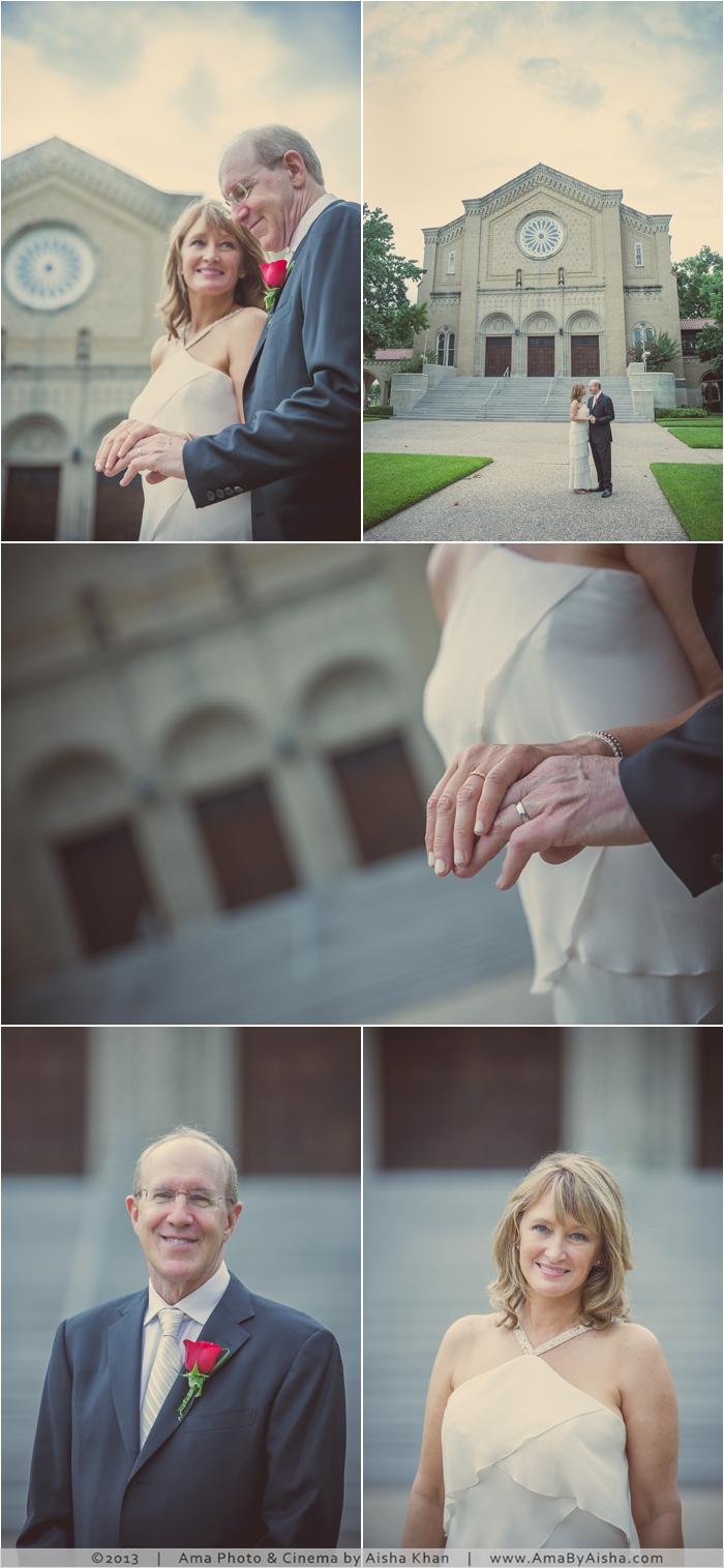 ©2013 | www.AmaByAisha.com | Houston, TX wedding