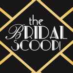 The Bridal Scoop 2013