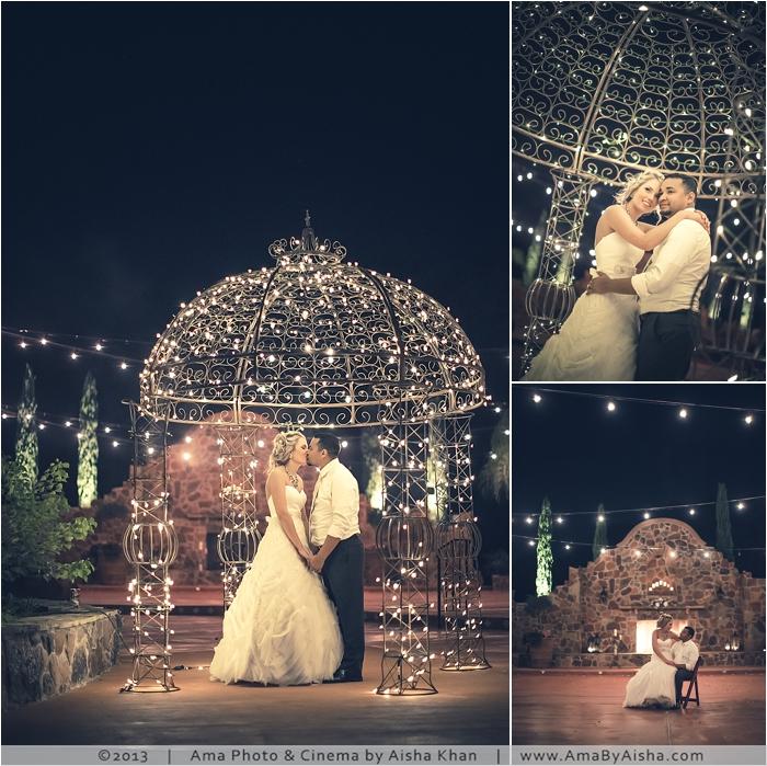 ©2013   www.AmaByAisha.com   Wedding Photography @MaderaEstates Houston / Conroe, TX