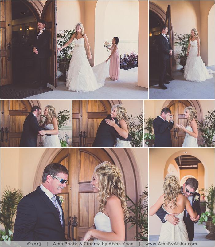 © 2013   www.AmaByAisha.com   Madera Estates Weddings & Events