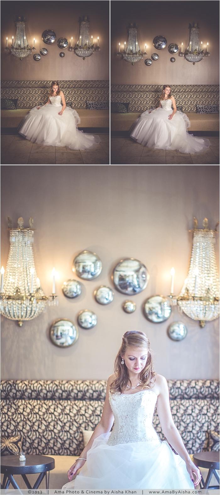 ©2013 | www.AmaByAisha.com | Houston Bridal Session