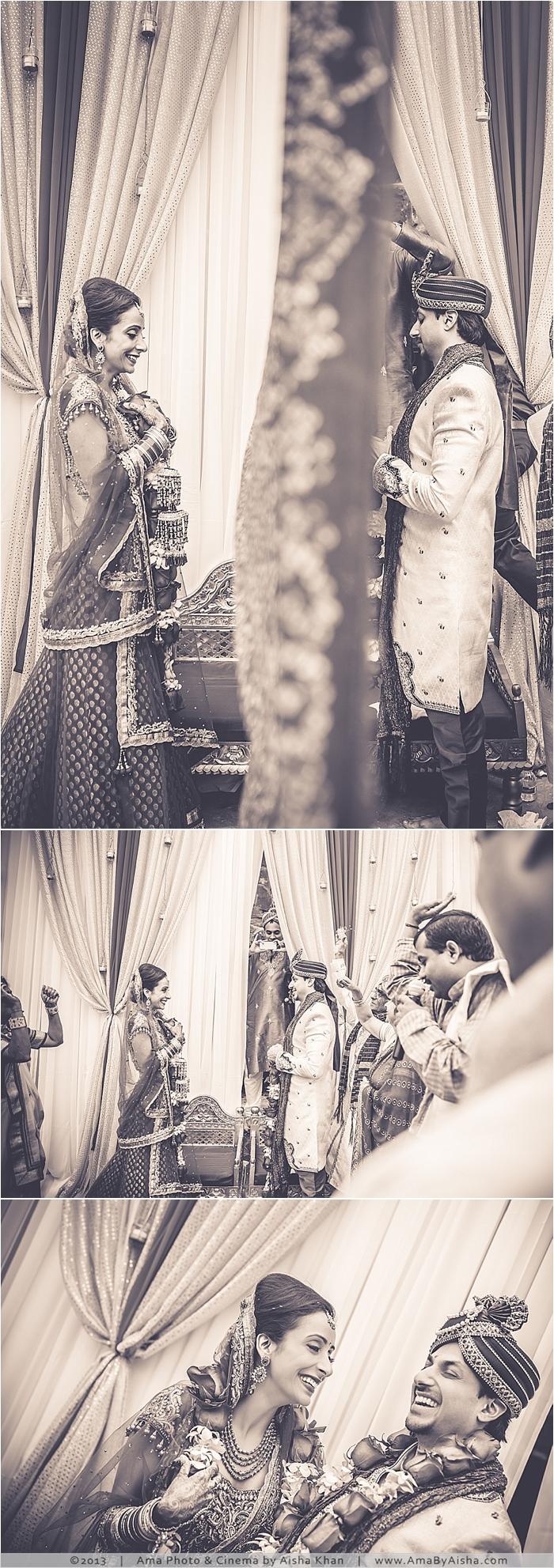 ©2013 | www.AmaByAisha.com | Wedding @AmaByAisha @MaderaEstates