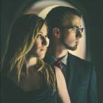 One Year Anniversary – Matt & Katy