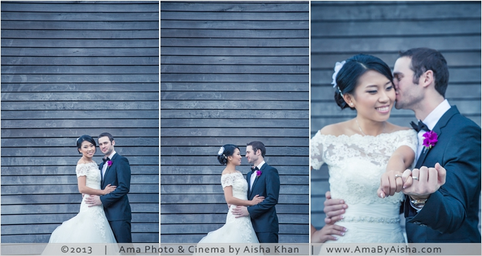 ©2013 | www.AmaByAisha.com | Houston weddingv