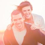 Engagement – Michael & Kaitlin
