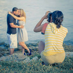 Tips for an Awesome Photo Shoot!