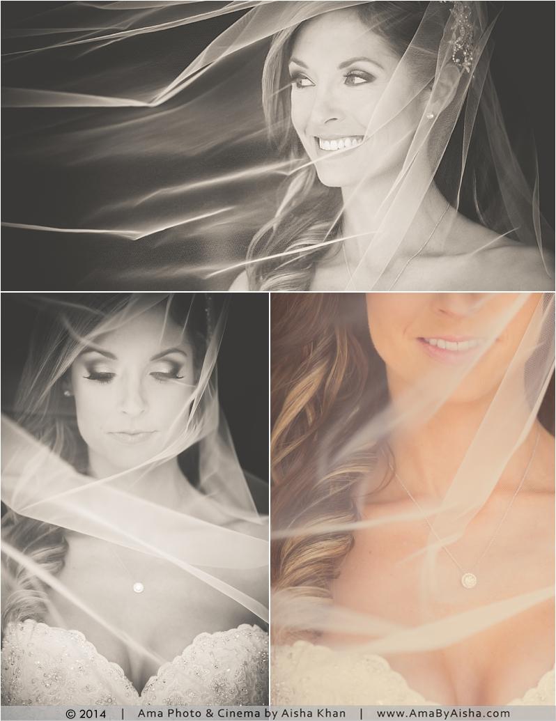 ©2014 | www.AmaByAisha.com | Houston Bridal Portraits @MaderaEstates