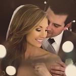 Madera Estates Wedding – Amy & Oscar