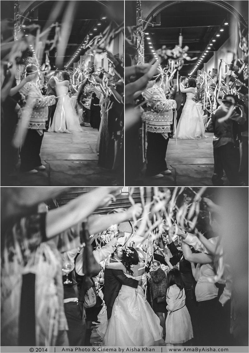 ©2014 | www.AmaByAisha.com | Houston wedding photography