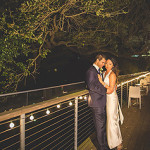 Downtown Wedding at The Grove