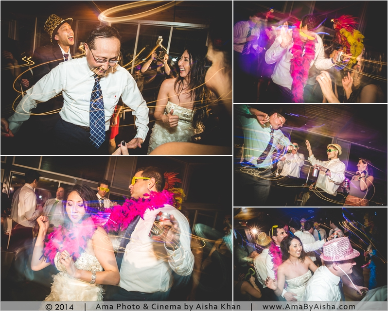 ©2014   www.AmaByAisha.com   Houston wedding at The Grove