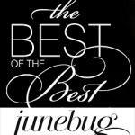 Junebug Weddings – Best of the Best