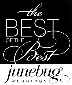The Best of the Best Junebug