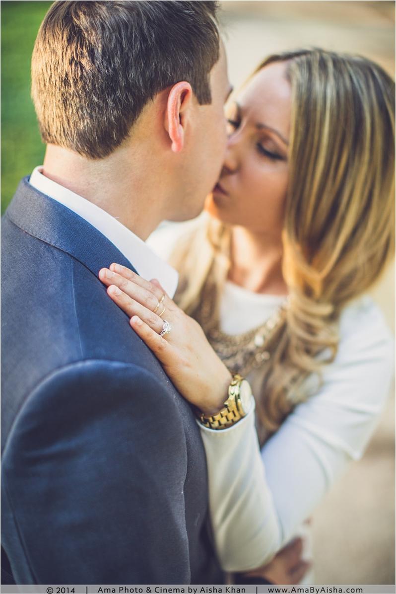 Houston Wedding Photographer_2829.jpg