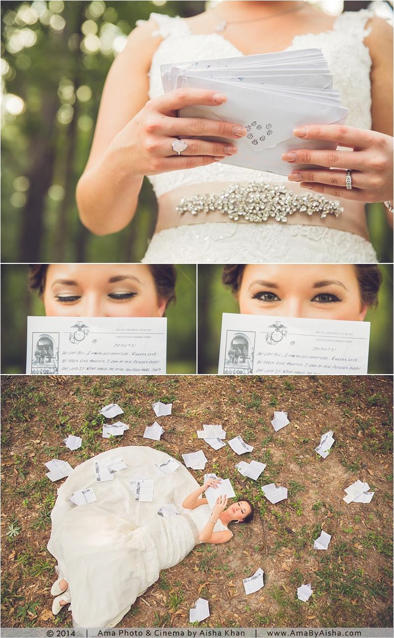 Marine Bridal Portraits_0080.jpg