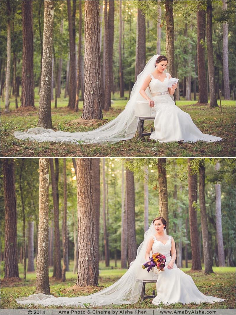 Marine Bridal Portraits_0081.jpg