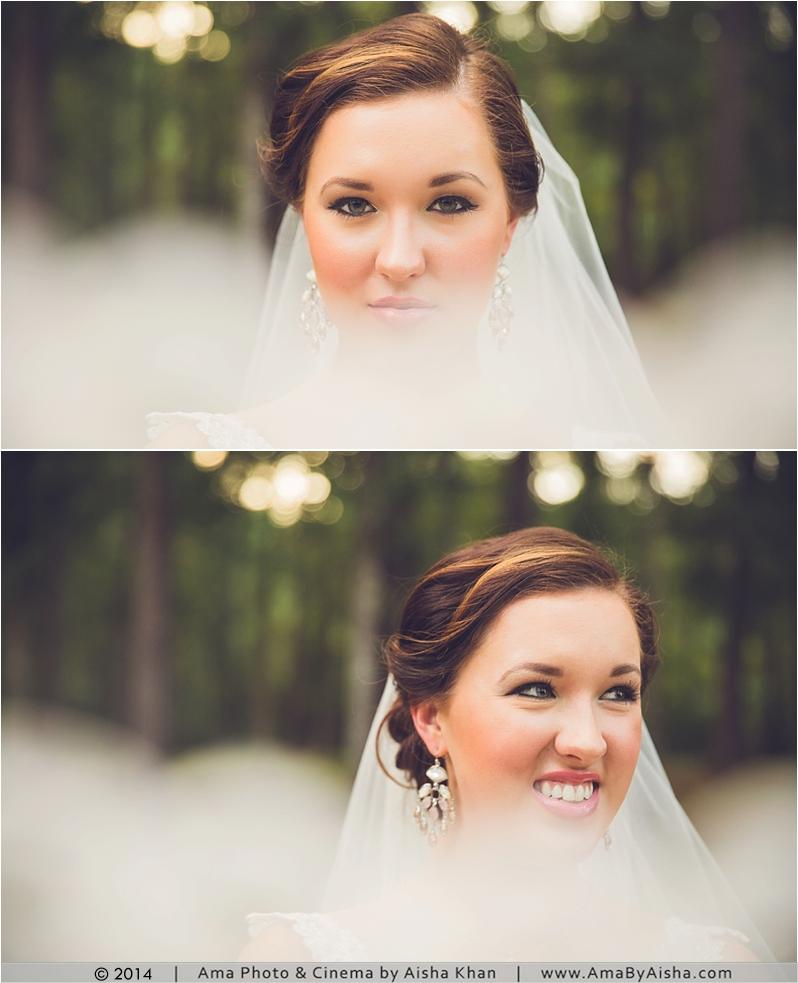 Marine Bridal Portraits_0082.jpg