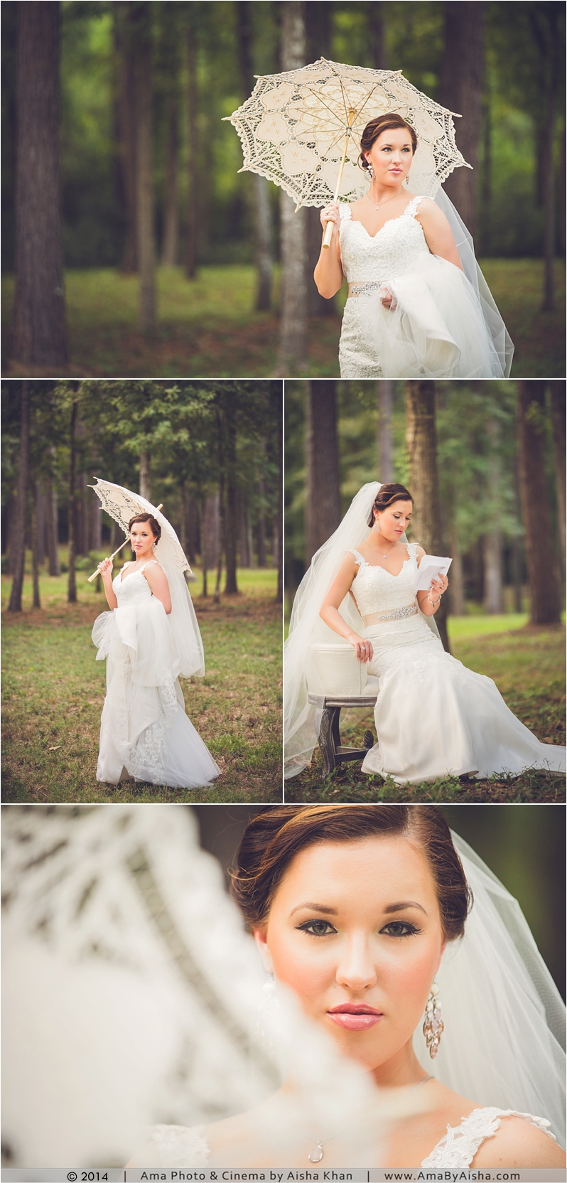 Marine Bridal Portraits_0083.jpg