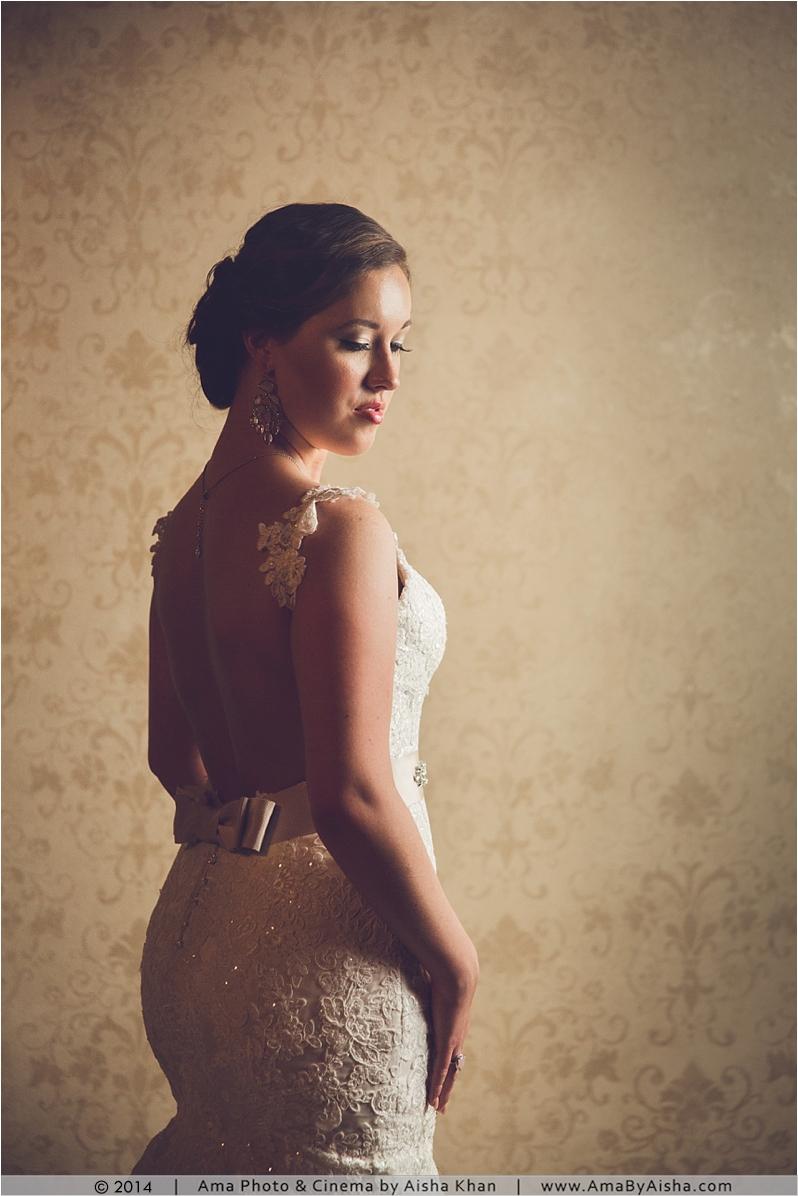 Marine Bridal Portraits_0086.jpg