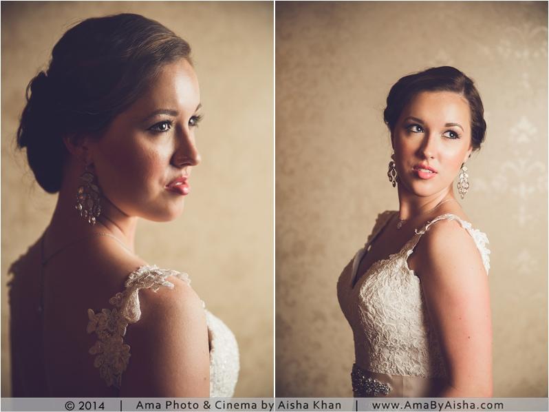 Marine Bridal Portraits_0087.jpg
