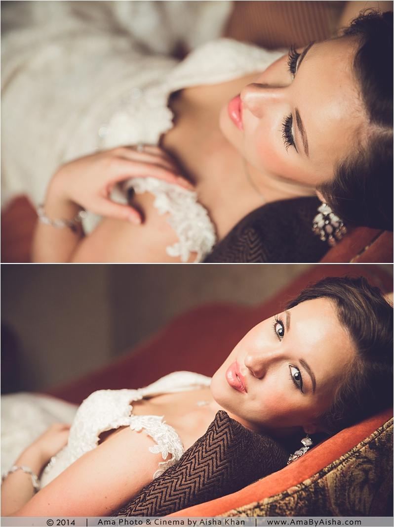 Marine Bridal Portraits_0088.jpg