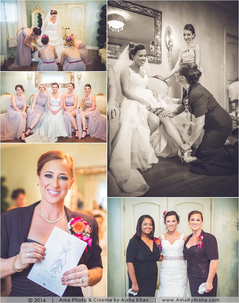 Texas Wedding Rachel Justin_0106b.jpg