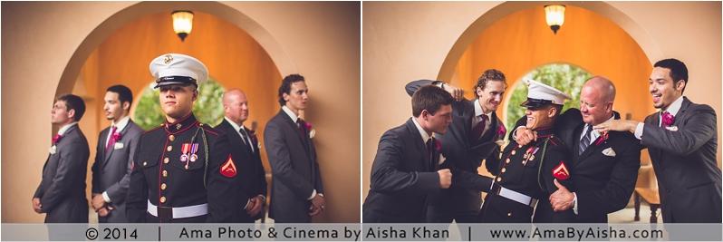 Wedding Rachel Justin_0108b.jpg