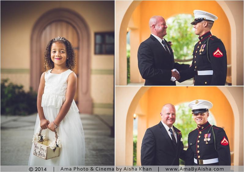 Texas Wedding Rachel Justin_0108e.jpg