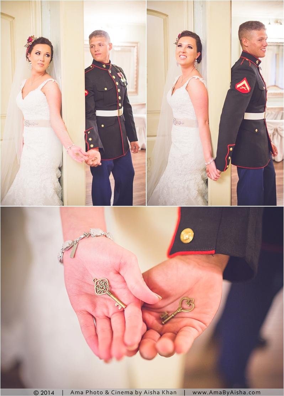 Texas Wedding Rachel Justin_0110.jpg