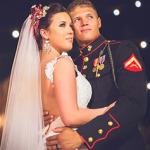Texas Wedding // Rachel + Justin
