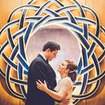 Autumn + Tristan // Omni Houston Galleria Hotel Wedding Photographer