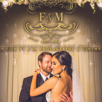 Hotel Sorella Texas Wedding // Fleur + Mark