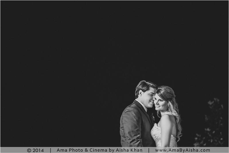©2014 | www.AmaByAisha.com | @AmaByAisha Houston photographer