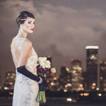 Styled Shoot by Kat Creech Events // Top Texas Wedding Vendors