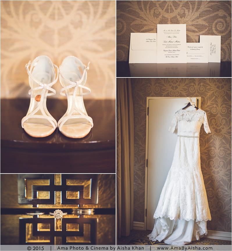 ©2015 | www.AmaByAisha.com | Wedding details and ring