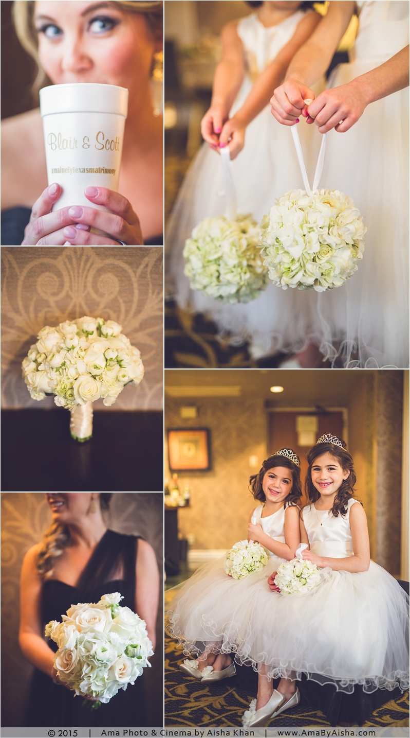 ©2015 | www.AmaByAisha.com | Cute flower girls