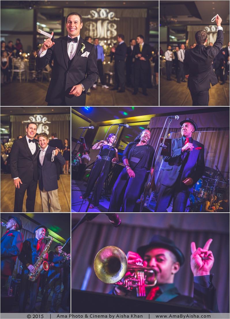 ©2015 | www.AmaByAisha.com | Wedding band