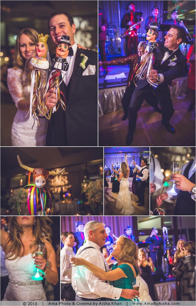 ©2015 | www.AmaByAisha.com | Awesome wedding reception ideas