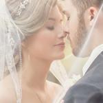 Hotel Zaza Wedding // Julia + Max