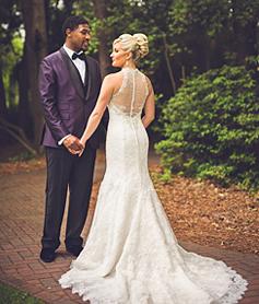 The Houstonian Hotel Wedding // The HUGHESton Wedding