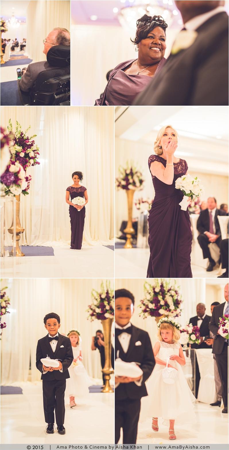 ©2015   www.AmaByAisha.com   Wedding ceremony photography