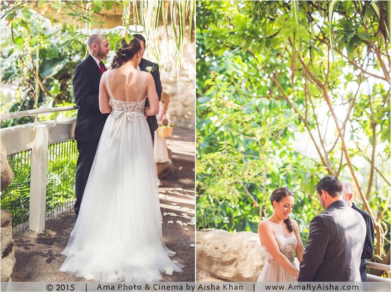 Houston Wedding Photography_0017.jpg