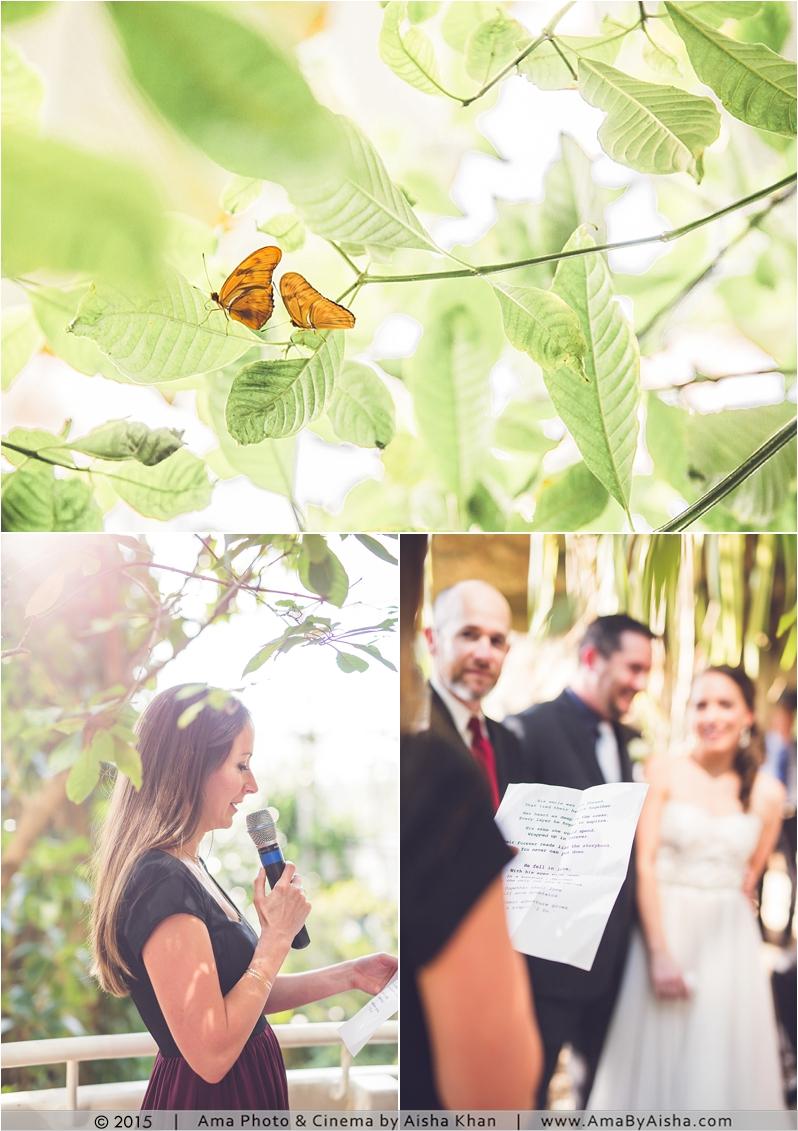 Houston Wedding Photography_0018.jpg